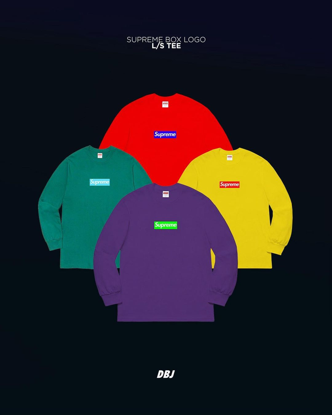 supreme-21aw-21fw-box-logo-tee-hooded-sweatshirt