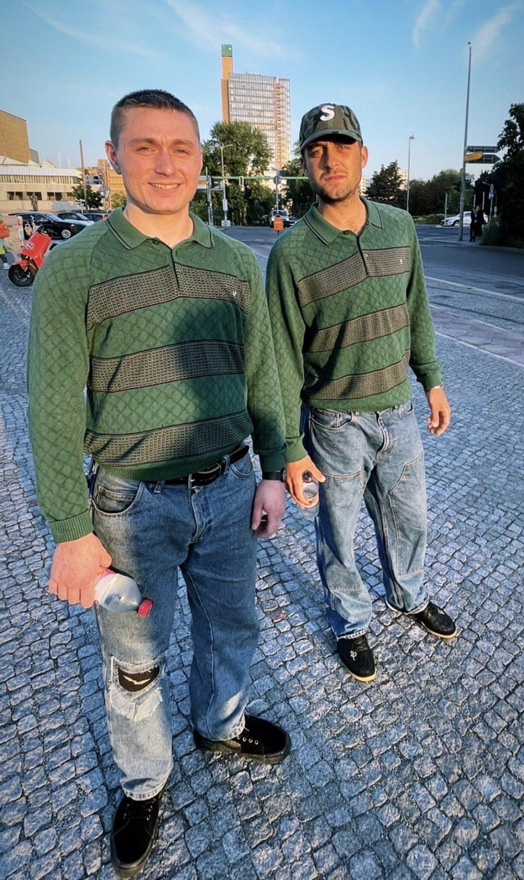 supreme-21aw-21fw-knit-stripe-l-s-polo
