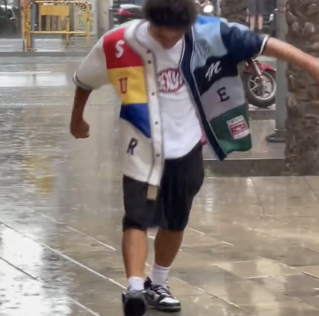 supreme-21aw-21fw-supreme-mitchell-ness-patchwork-baseball-jersey