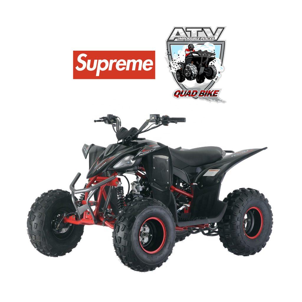 supreme-atv-quad-bike