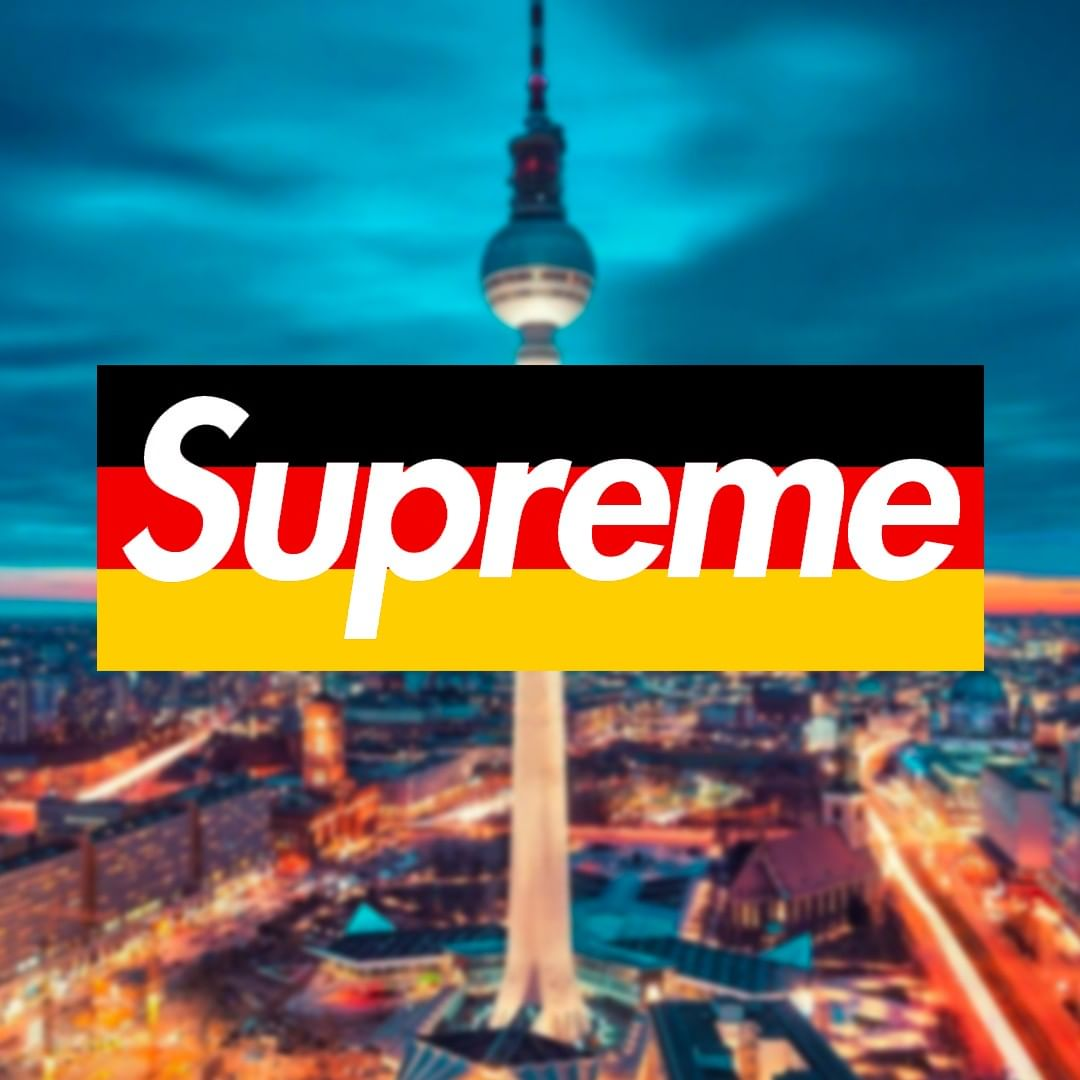 supreme-germany-berlin-store-open