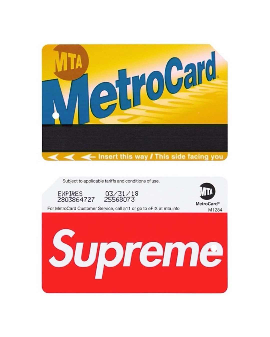 supreme-mta-new-york-metropolitan-transportation-authority-21aw-21fw