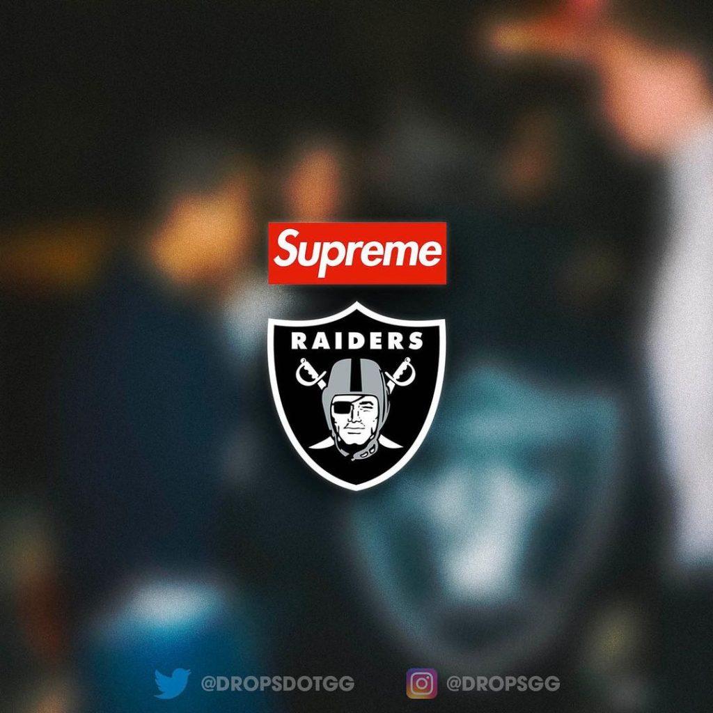 supreme-nfl-raiders-21aw-21fw-collaboration