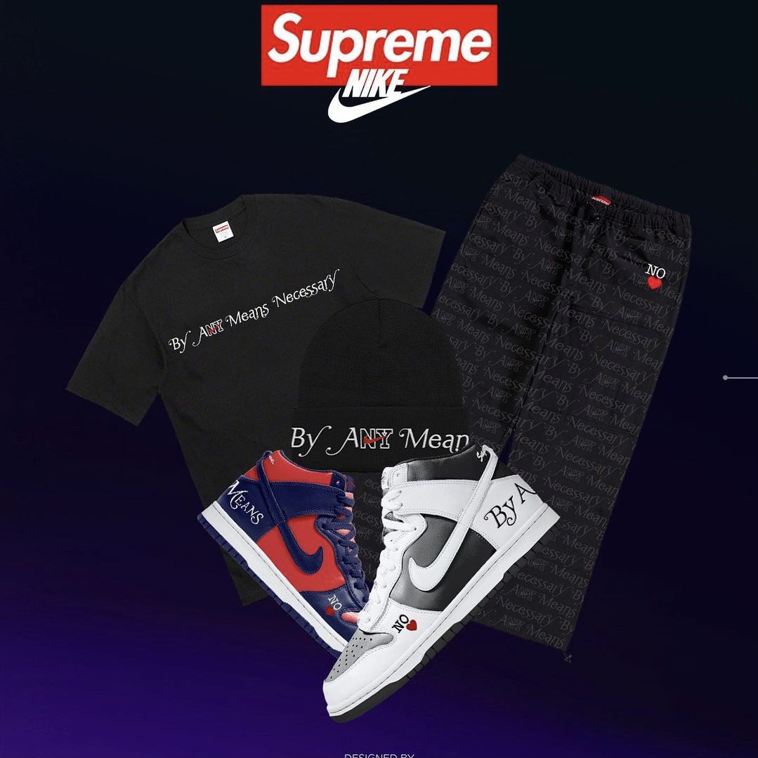 supreme-nike-sb-dunk-high-by-any-means-dn3741-600-release-21fw-21aw