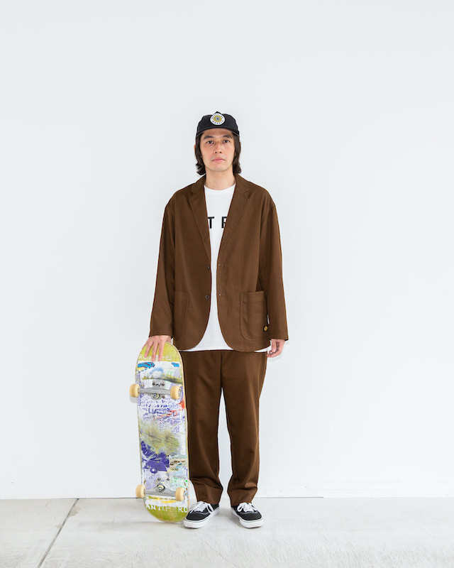 tripster-dickies-4th-collaboration-suit-release-20210807