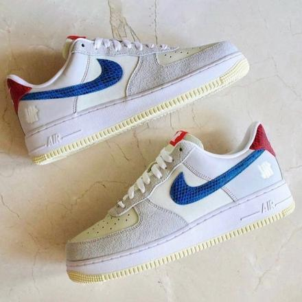 undefeated-nike-air-force-1-low-dunk-vs-af1-pack-release-2021