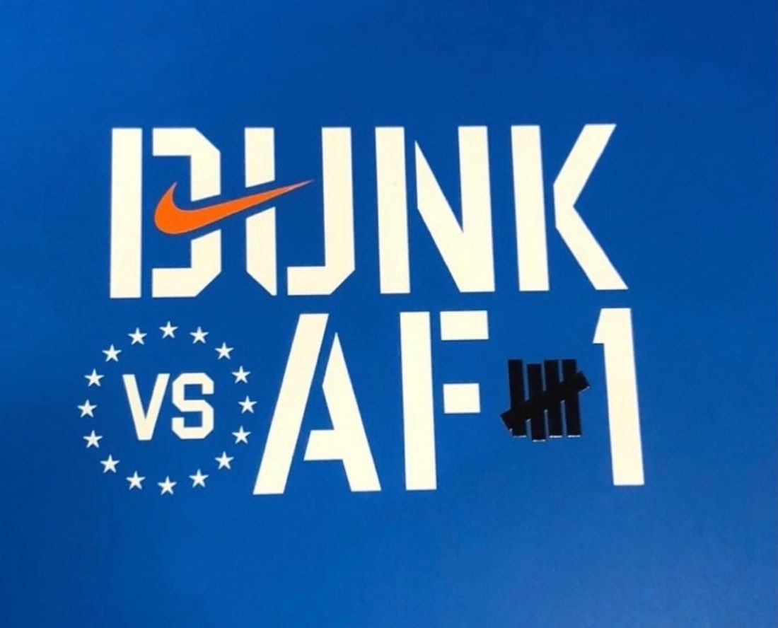 undefeated-nike-dunk-low-royal-purple-dh6508-400-release-2021
