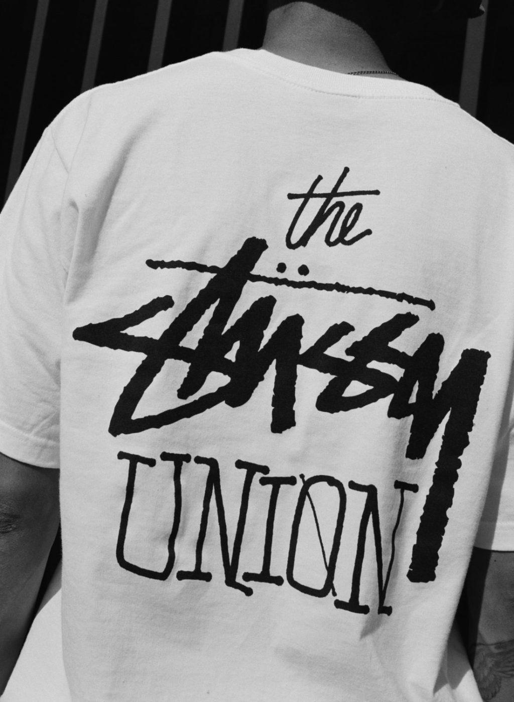 union-la-stussy-30th-anniversary-collaboration-release-20210723