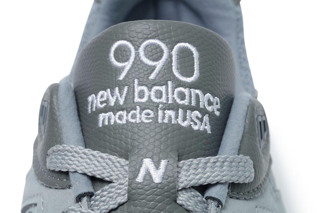 wtaps-new-balance-m990v2-release-20210827