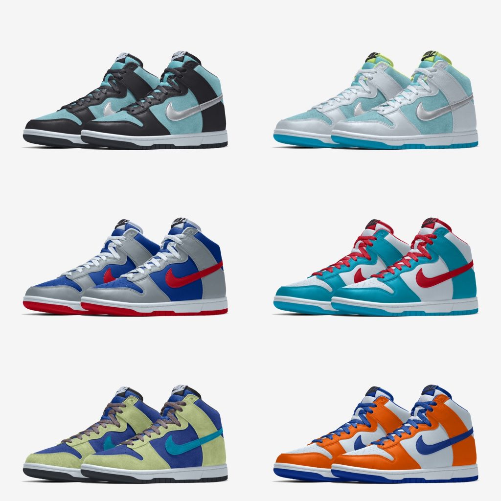 nike-dunk-high-by-you-dj7023-991-release-20210803-recommend