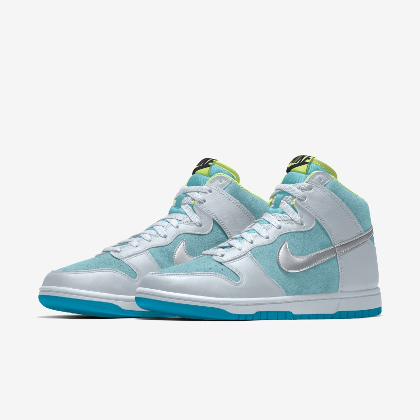 nike-dunk-high-by-you-dj7023-991-release-20210902