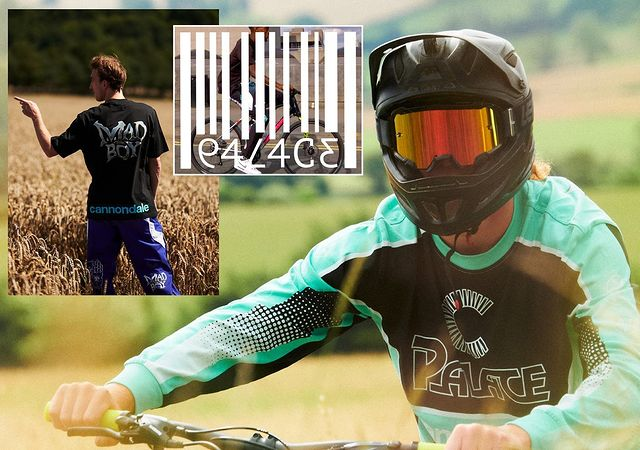 palace-cannondale-collaboration-2021-autumn-release-20210904-week5-lookbook