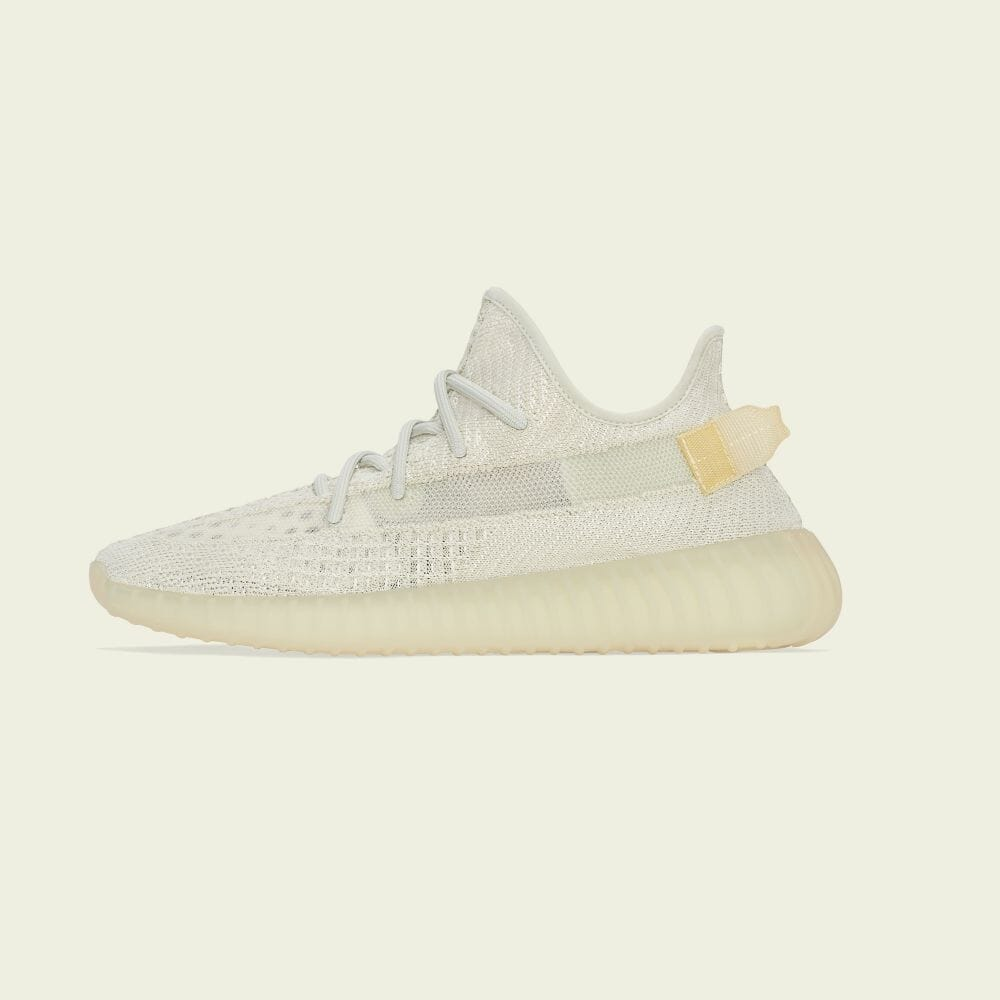 adidas-yeezy-boost-350-v2-light-gy3438-release-20210828