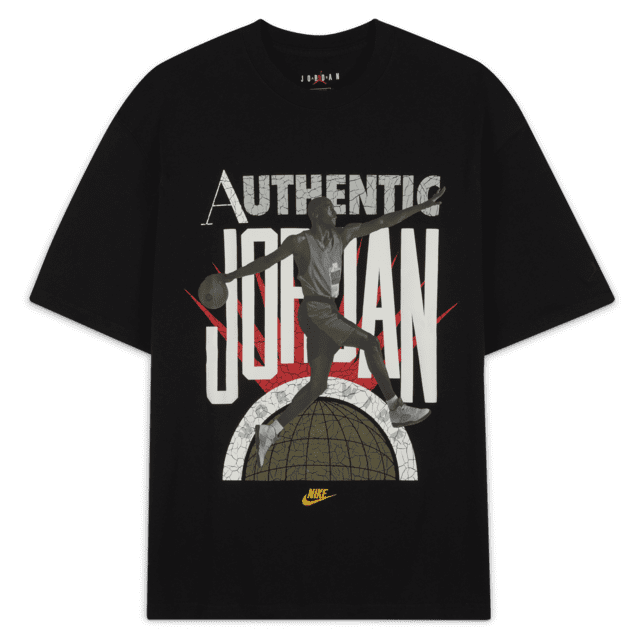 aleali-may-nike-air-jordan-14-low-fortune-dj1034-200-release-20210819