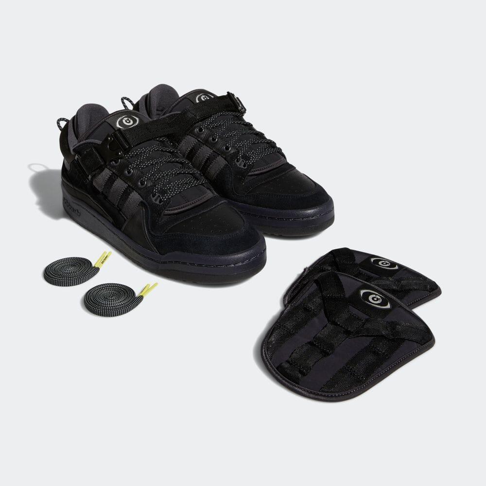 bad-bunny-adidas-forum-84-gw5021-release-20210817