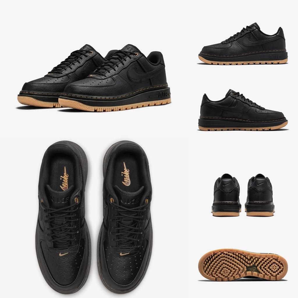 nike-air-force-1-luxe-pecan-black-gum-db4109-200-001-release-20210902