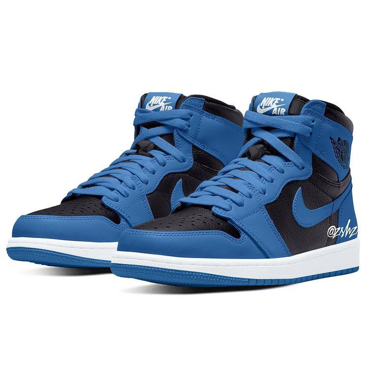 nike-air-jordan-1-retro-high-og-dark-marina-blue-555088-404-release-20220115