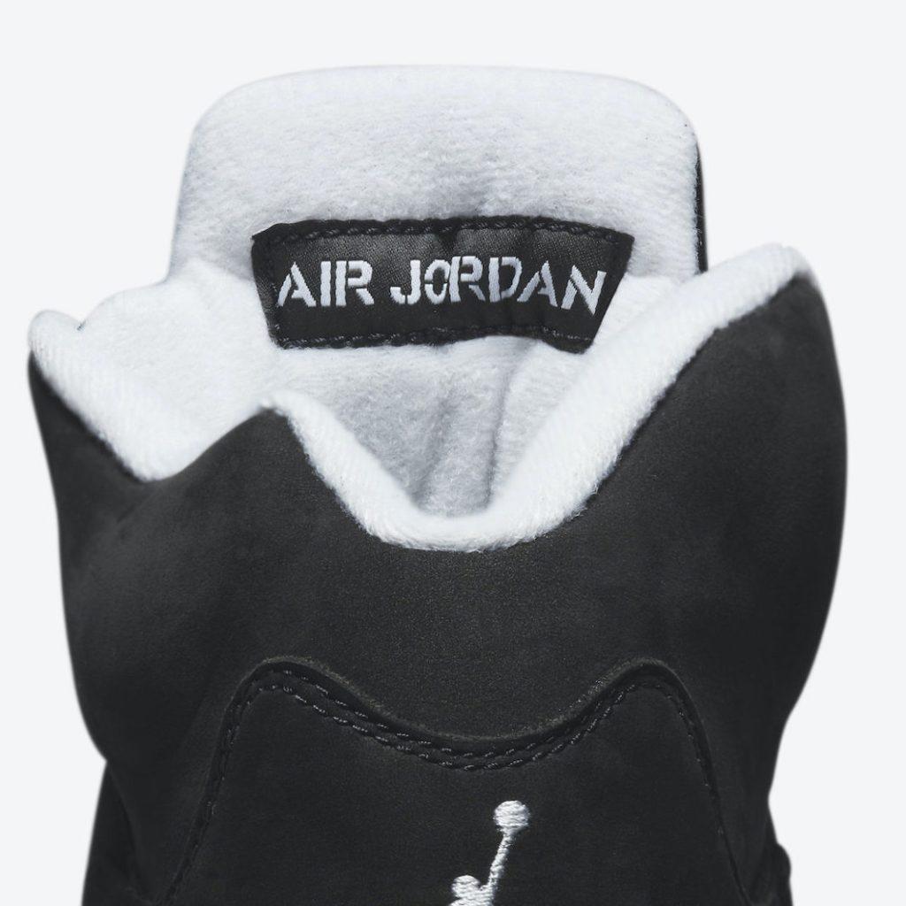 nike-air-jordan-5-oreo-ct4838-011-release-20210825