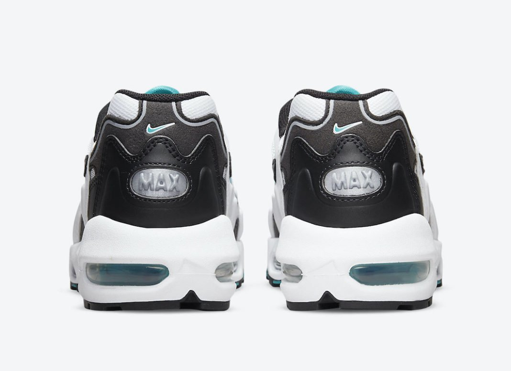 nike-air-max-96-2-mystic-teal-cz1921-101-release-20210902