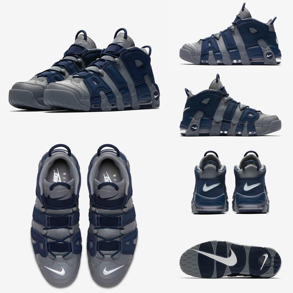 nike-air-more-uptempo-georgetown-hoyas-921948-003-release-20210825