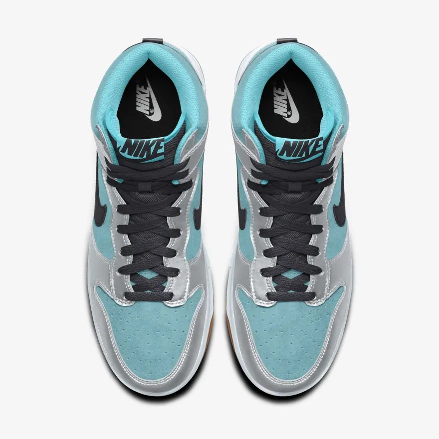 nike-dunk-high-by-you-dj7023-991-release-20210803