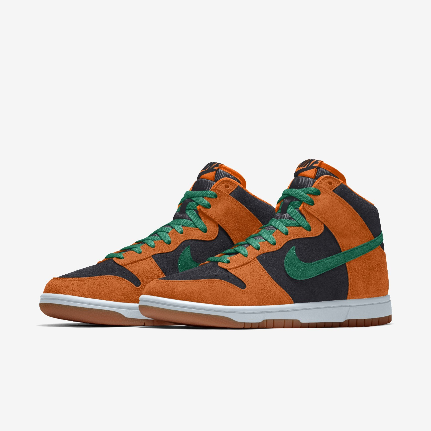 nike-dunk-high-by-you-dj7023-991-release-20210803-ceramic
