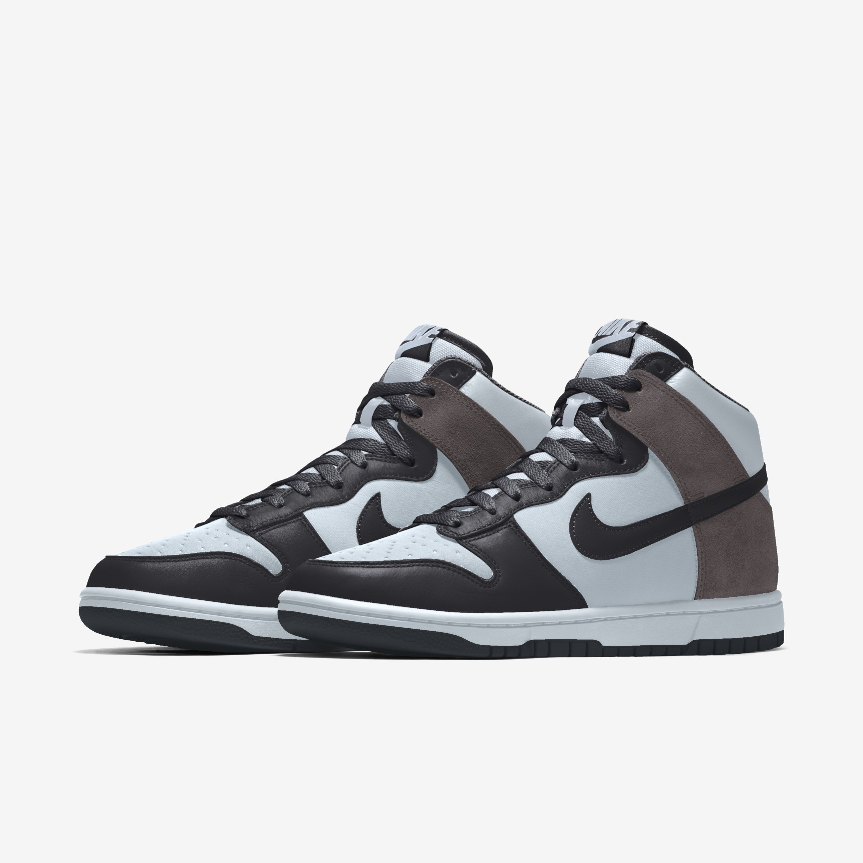 nike-dunk-high-by-you-dj7023-991-release-20210902-16nike-dunk-high-by-you-dj7023-991-release-20210902