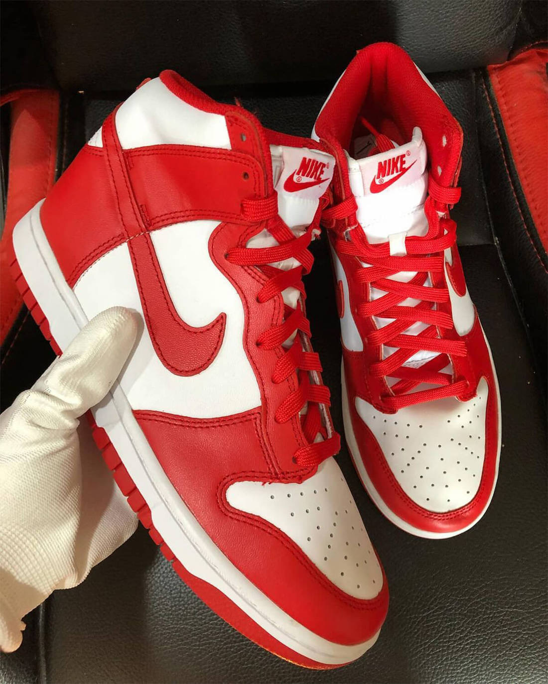 nike-dunk-high-st-johns-university-red-dd1399-106-release-2021