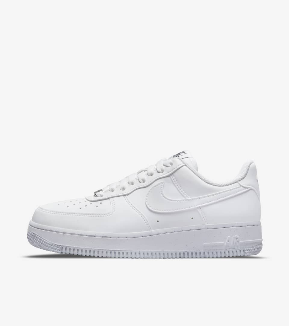 nike-wmns-air-force-1-low-pale coral-white-dc9486-100-101-release-release-20210901
