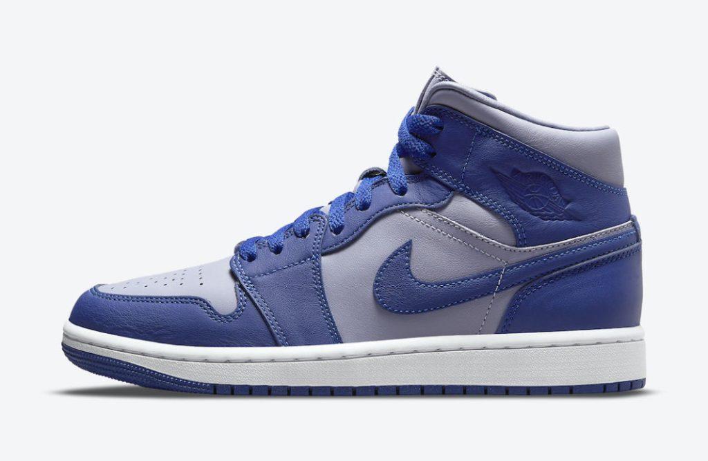 nike-wmns-air-jordan-1-mid-grey-blue-dh7821-500-release-20210830