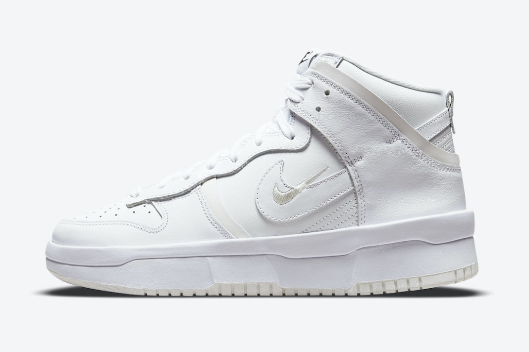 nike-wmns-dunk-high-up-rebel-DH3718-100-101-701-700-release-20210817
