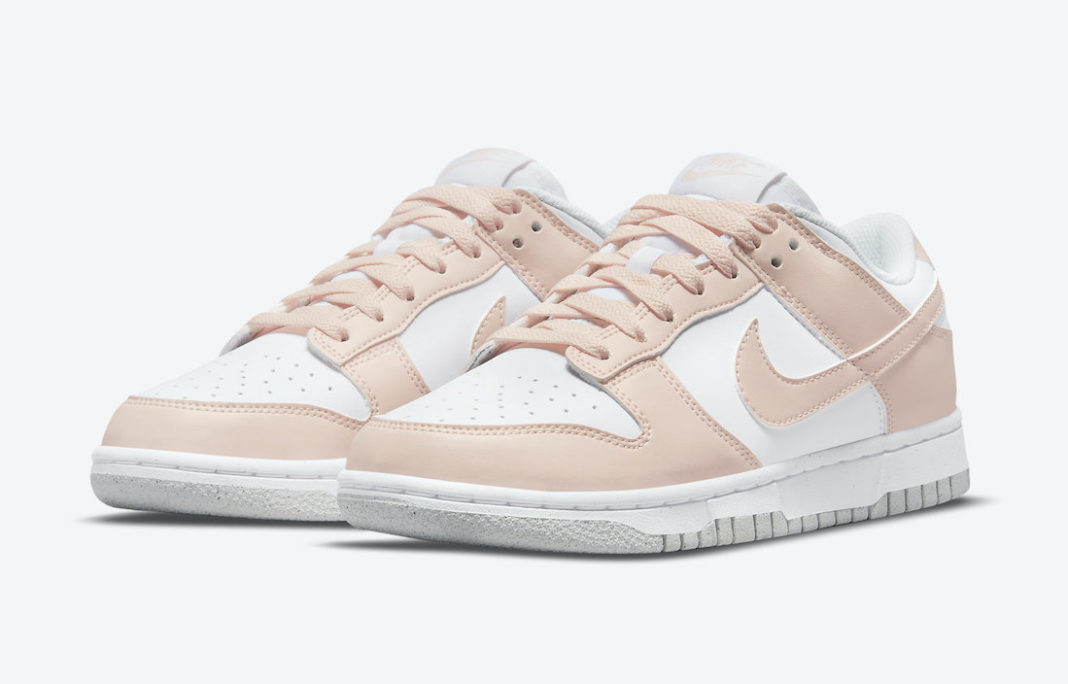 nike-wmns-dunk-low-next-nature-pale-coral-dd1873-100-release-20210901