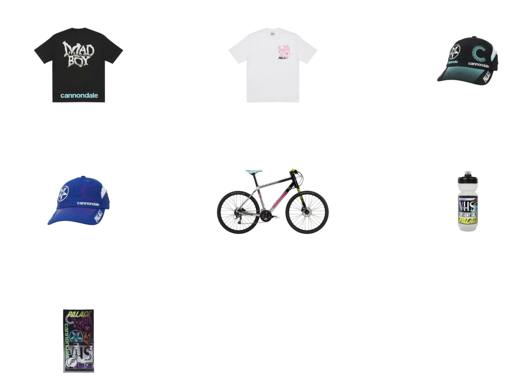 palace-cannondale-collaboration-2021-autumn-release-20210904-week5
