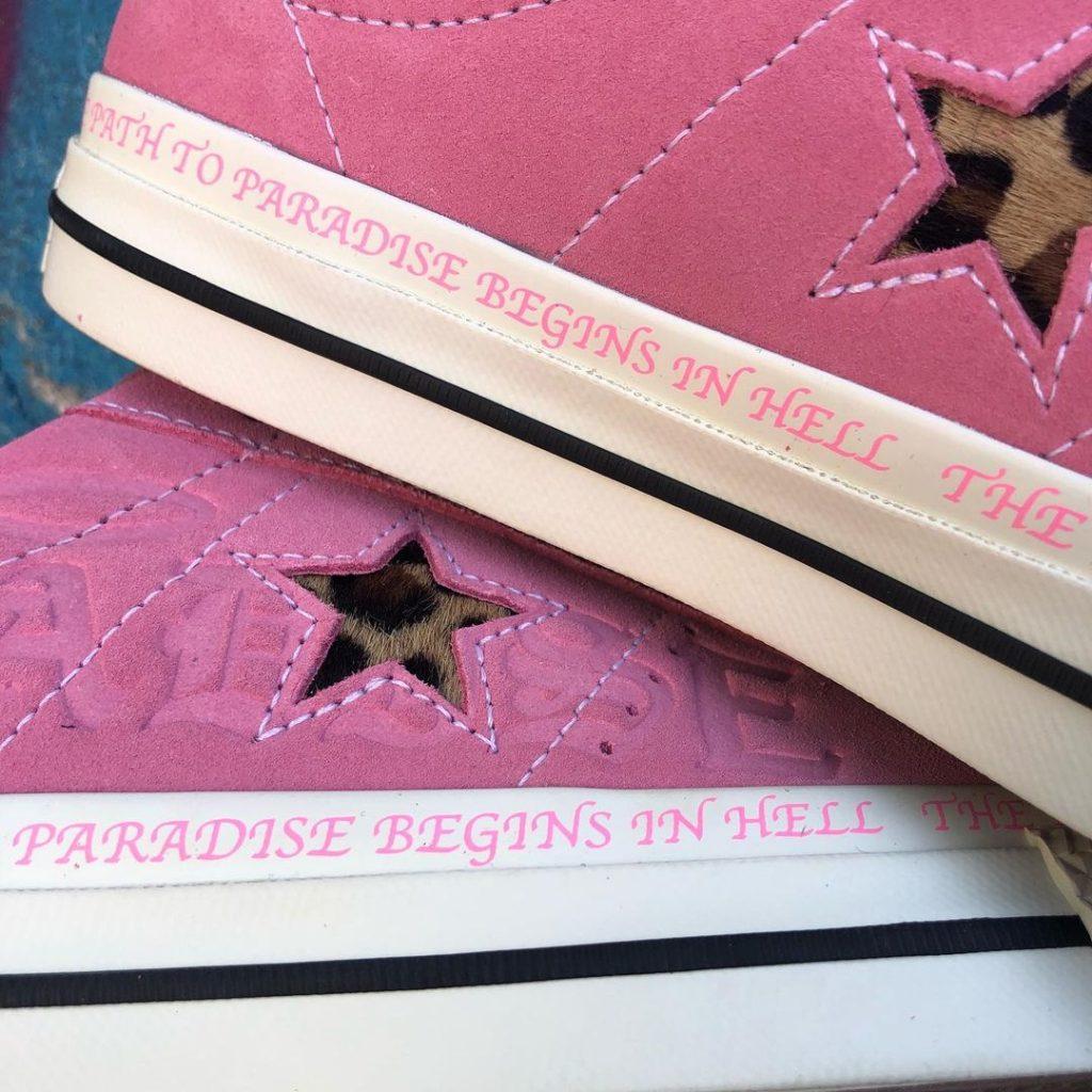 paradise-sean-pablo-converse-cons-one-star-pro-171325c-release-20210826