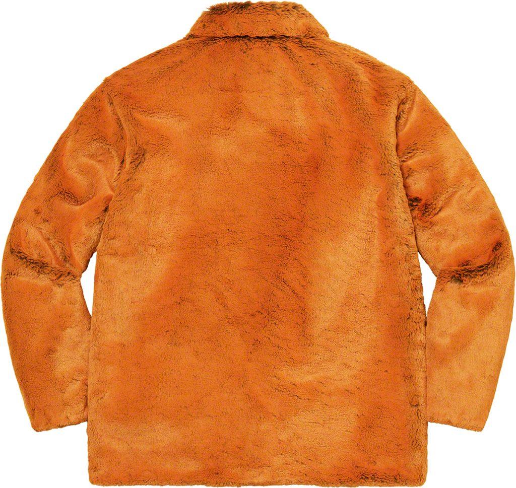 supreme-21aw-21fw-2-tone-faux-fur-shop-coat