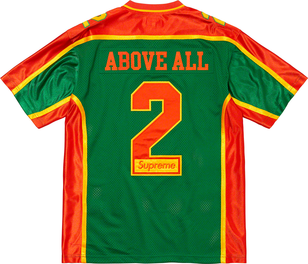supreme-21aw-21fw-above-all-football-jersey