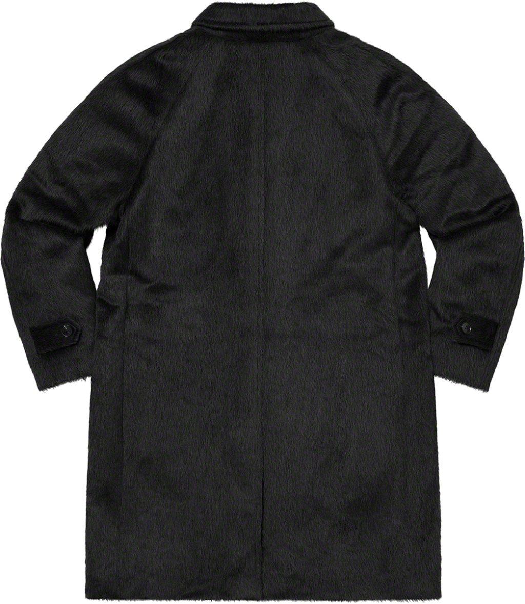 supreme-21aw-21fw-alpaca-overcoat