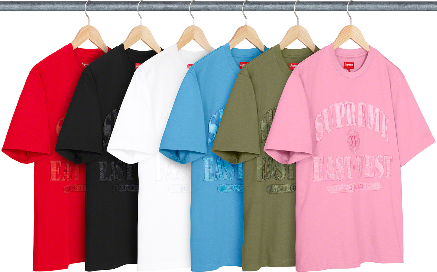 supreme-21aw-21fw-east-west-s-s-top