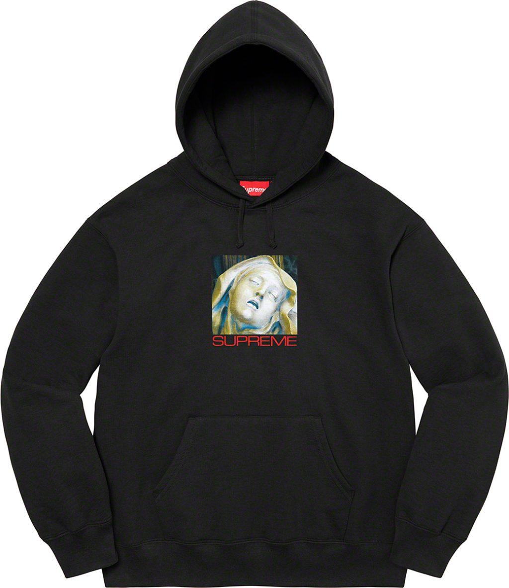 supreme-21aw-21fw-ecstasy-hooded-sweatshirt