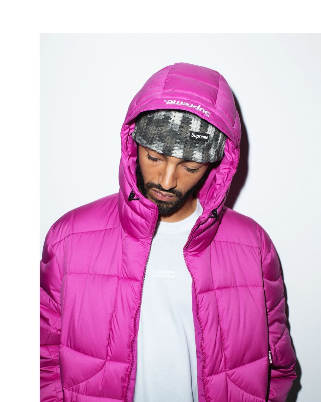 supreme-21aw-21fw-editorial-official-instagram