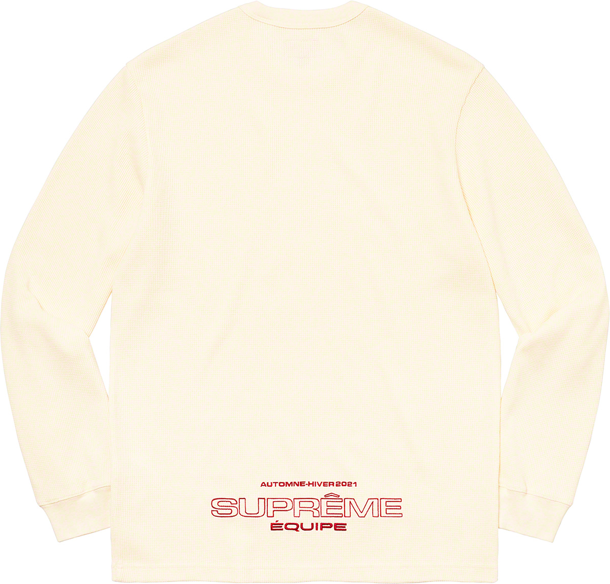 supreme-21aw-21fw-equipe-thermal