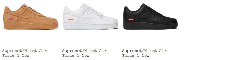 supreme-21aw-21fw-fall-winter-accessories-shoes-skate