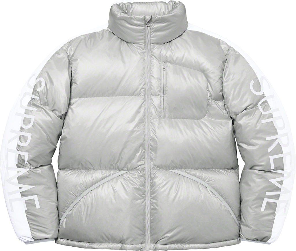 supreme-21aw-21fw-featherweight-down-jacket