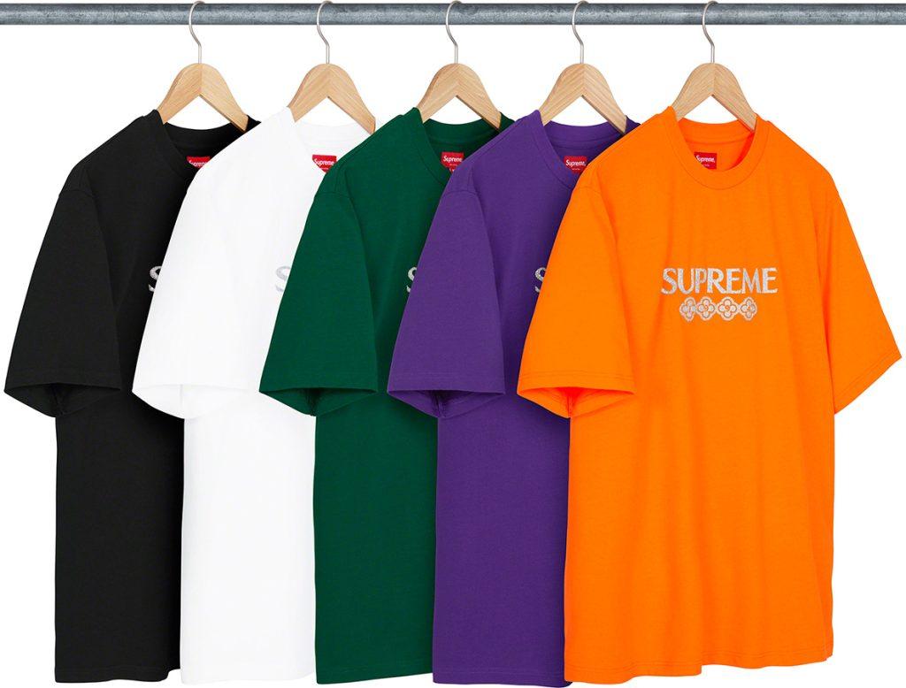 supreme-21aw-21fw-glitter-s-s-top