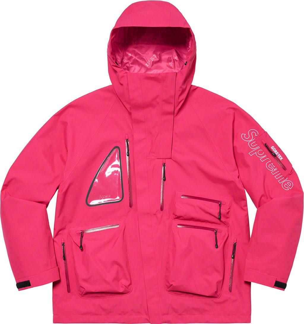 supreme-21aw-21fw-gore-tex-tech-shell-jacket