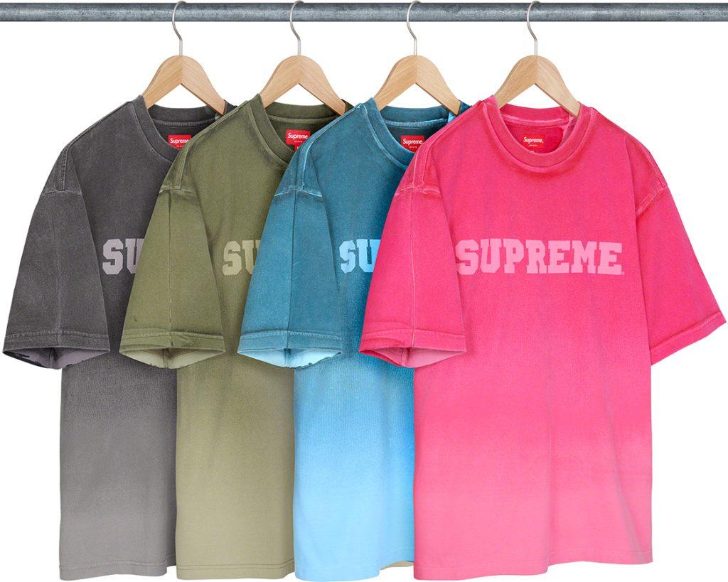 supreme-21aw-21fw-gradient-s-s-top