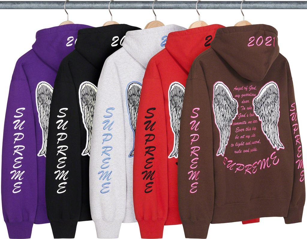 supreme-21aw-21fw-guardian-hooded-sweatshirt