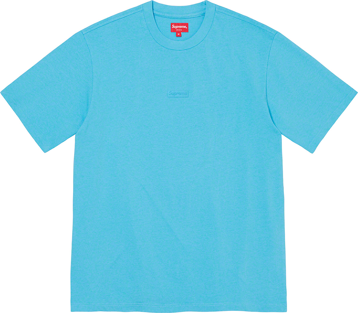 supreme-21aw-21fw-high-density-small-box-s-s-top