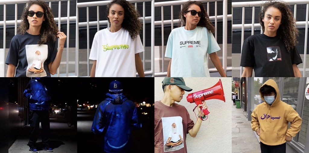 supreme-21aw-21fw-launch-20210821-week1-release-items-snap-list