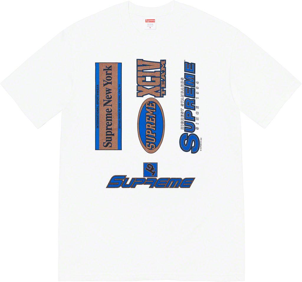 supreme-21aw-21fw-multi-logos-tee